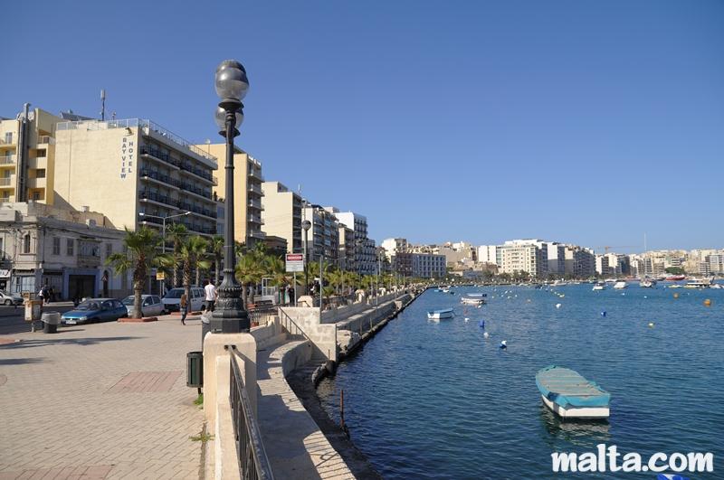 Il-Gzira Malta  city photos gallery : Gzira, Malta Inf...
