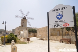 Welcome to Zurrieq