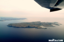 Getting to Gozo