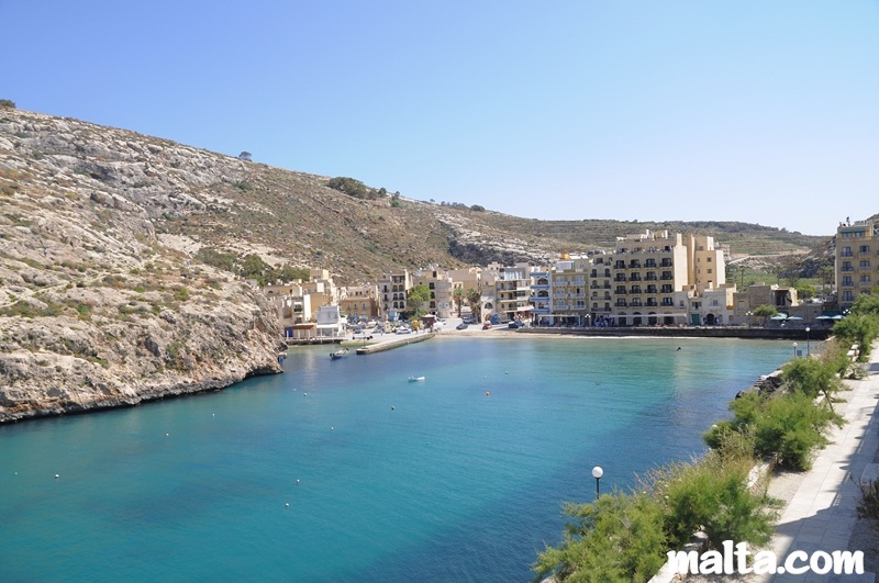 Gozo Malta  City pictures : Copyright © Web Edition Ltd 2011 All rights reserved in all ...