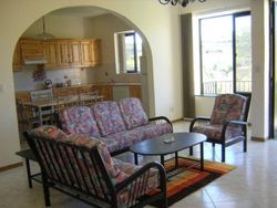 Apartments For Rent in Malta | Long and Short Let at Cheap ...