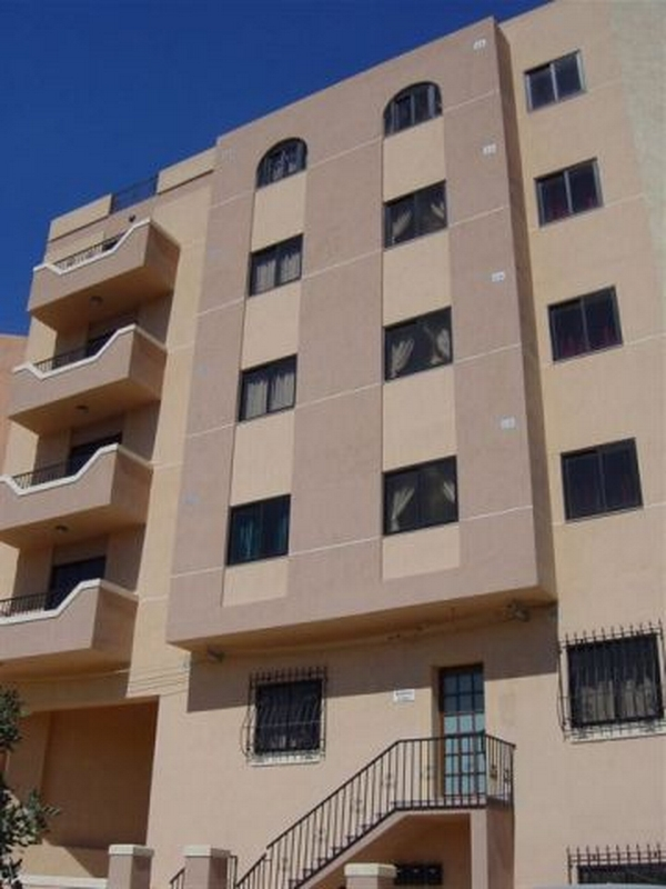 Belmont Court, Apartment – Qawra , North-Malta, Malta