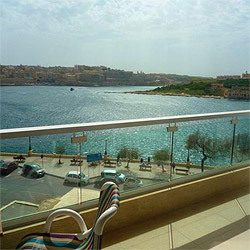 Amazing Apartments For Rent In Malta And Gozo