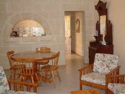 ... Accommodation In The Heart Of Xlendi Odysseus Court Apartments Are  Located In A Quiet Part Of Xlendi, One Of The Most Sought After Beaches In  Gozo,.