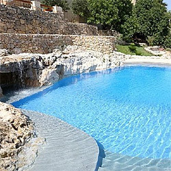 Xlendi Farmhouse to rent in Gozo