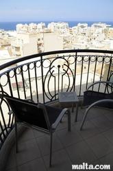 Kempinski hotel gozo booking com