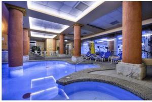 park hotel sliema