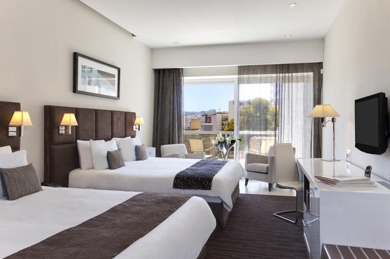 the george hotel st julian 39 s east malta malta