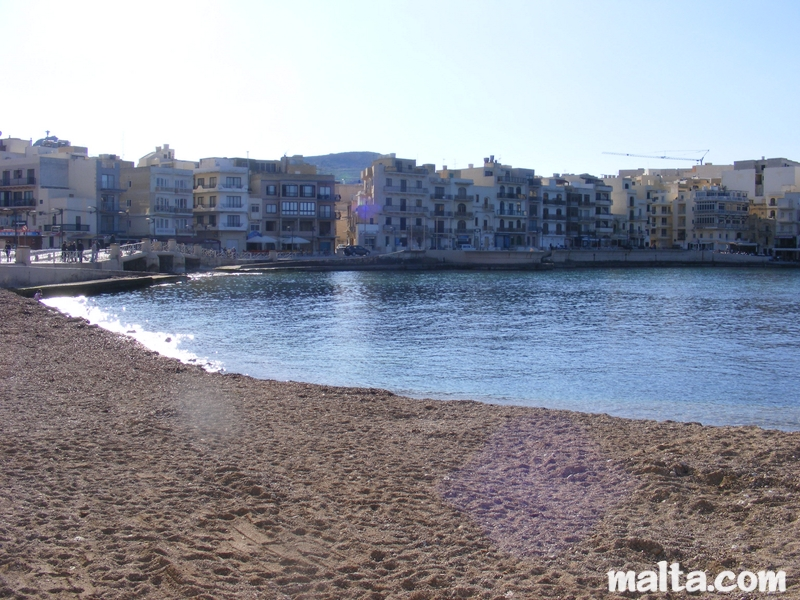 Wheelchair Photos furthermore 208921486 additionally Sedia Da Spiaggia A Righe It2798 as well Marsalforn Bay besides . on beach chair