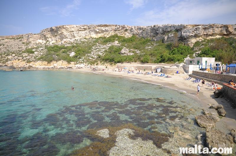 Lovesexy beach party malta