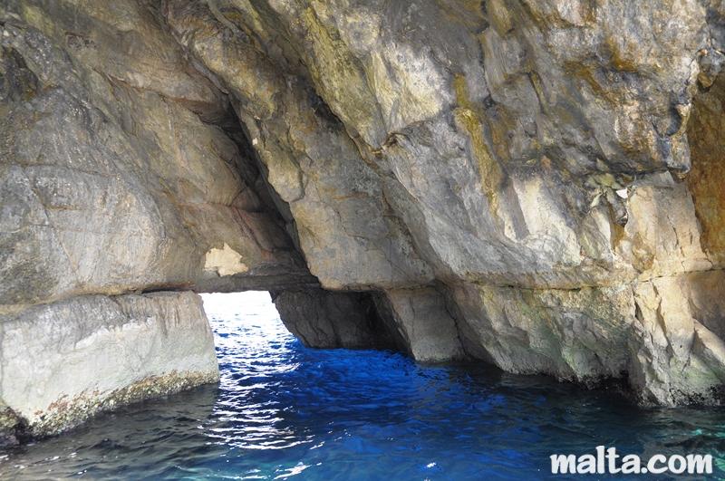 Malta Appartments 19 Images Zurrieq Valley Rocky To Blue Grotto In South Malta Dragonara