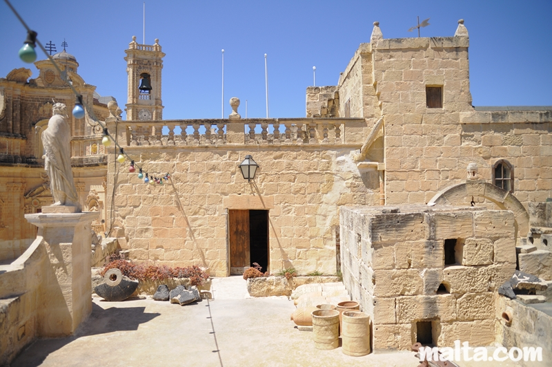 Gharb Folklore Museum See Gozo S Past