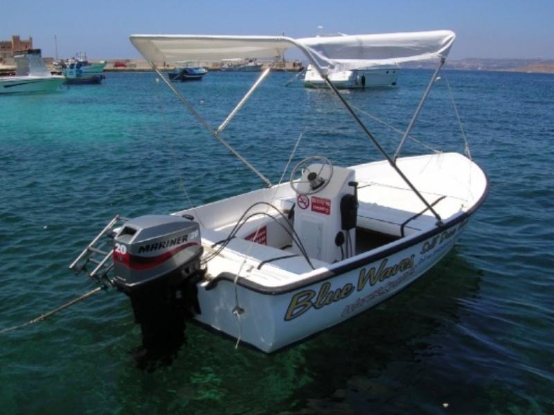 Image result for boat rent in Malta