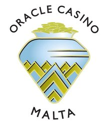 oracle casino bugibba malta