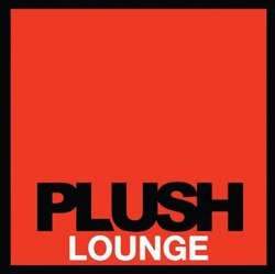 plush lounge paceville