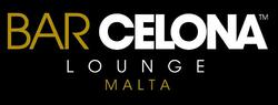 bar celona lounge