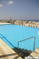 Attractions - Spa Sliema
