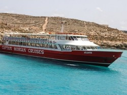 comino-the-blue-lagoon-cruise