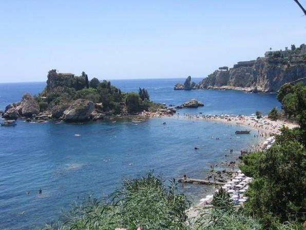 Malta Sicily Day Tours