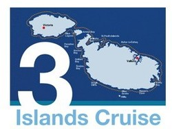 3-islands-captain-morgan-cruise-malta-gozo-and-comino