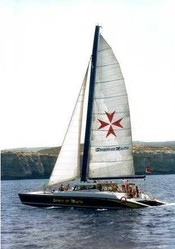 captain-morgan-spirit-of-malta-full-day-cruise