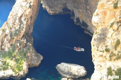 Attractions - Tours in South Malta