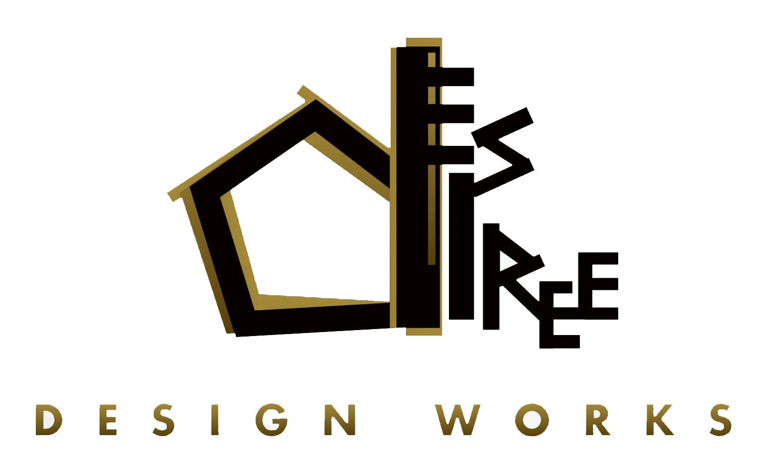 Designer, Interior Design, Architecture, Decore, Property, Renovation