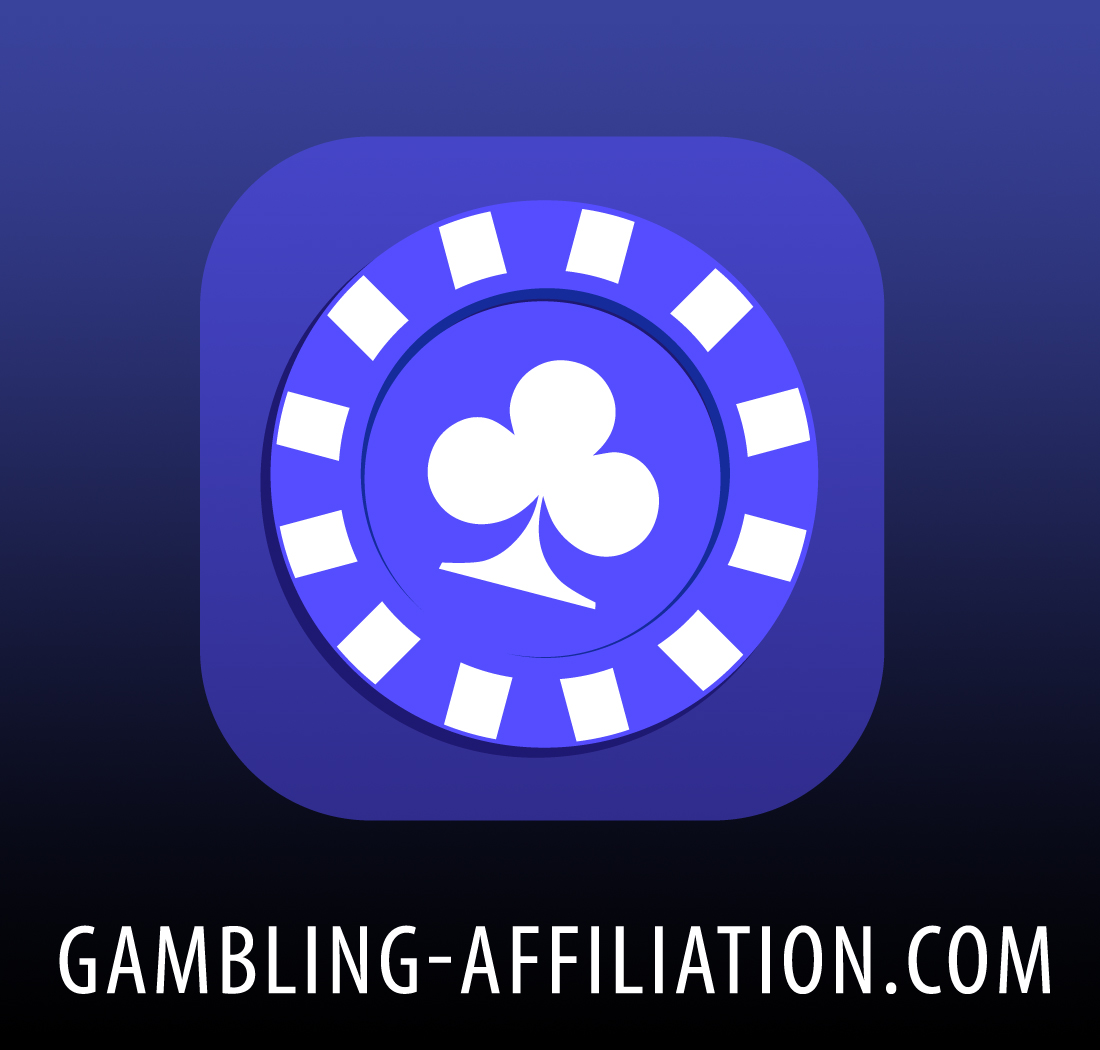 Gambling affiliation malta casino games home