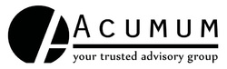 Acumum, Legal, Tax, Corporate Services