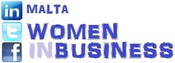 Malta Women in Business