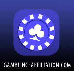 online casino affiliate gamers malta