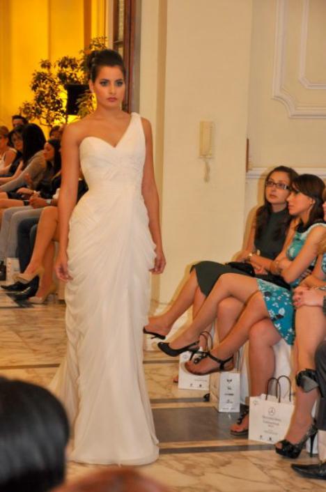 Wedding Makeup Artist Malta Makeup Vidalondon