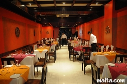 dining - restaurants in St. julian's