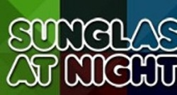Sunglasses at Night: Celebrating 4 Years