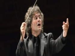 mpo-concert-conducted by brian schembri
