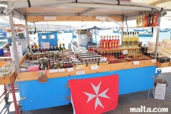 events in Malta - Fairs
