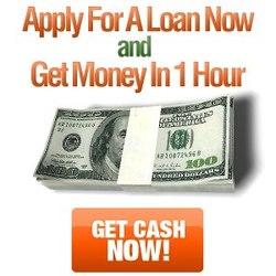 Payday loans garnishment photo 3